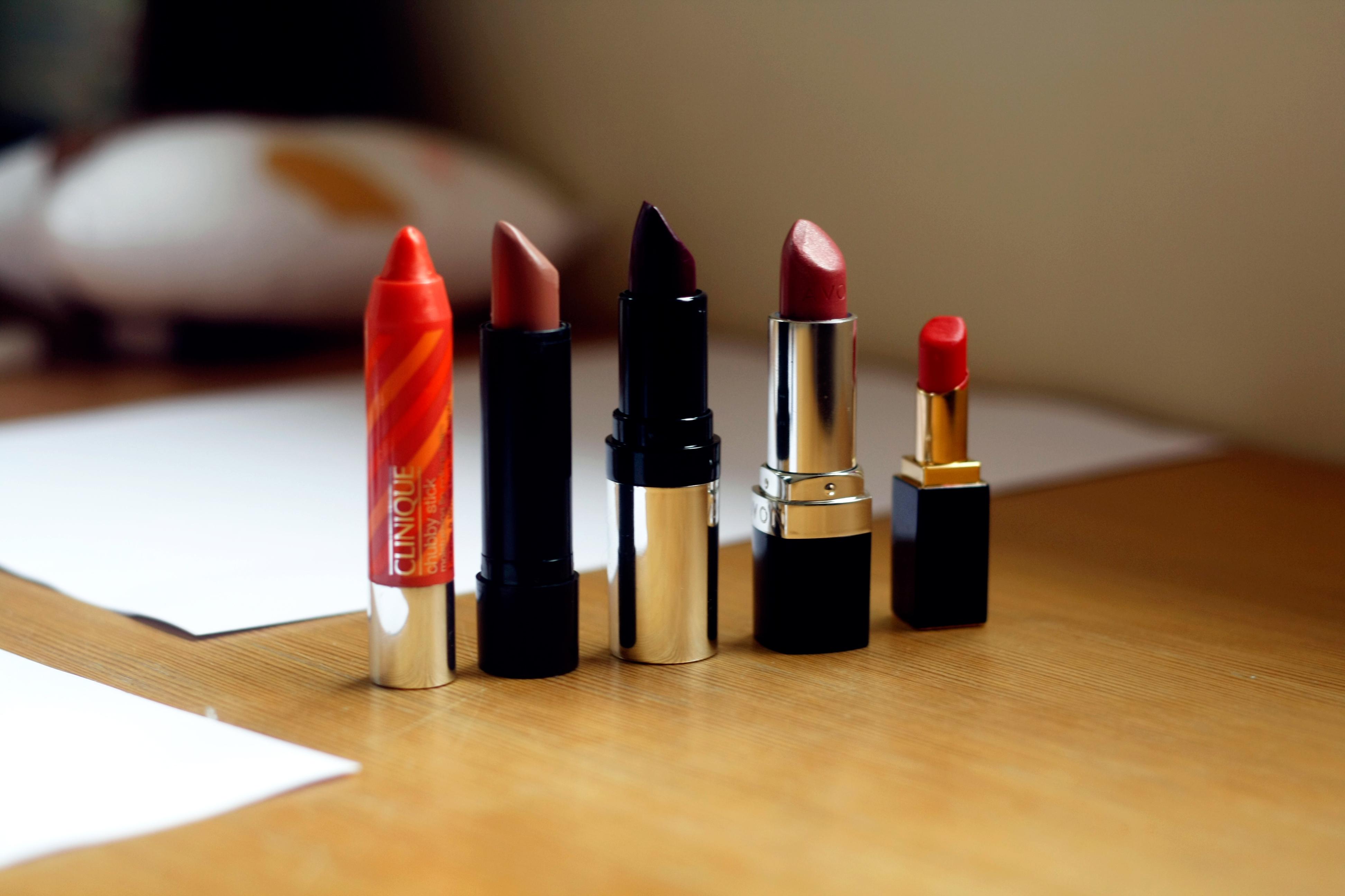 favorite-lipsticks