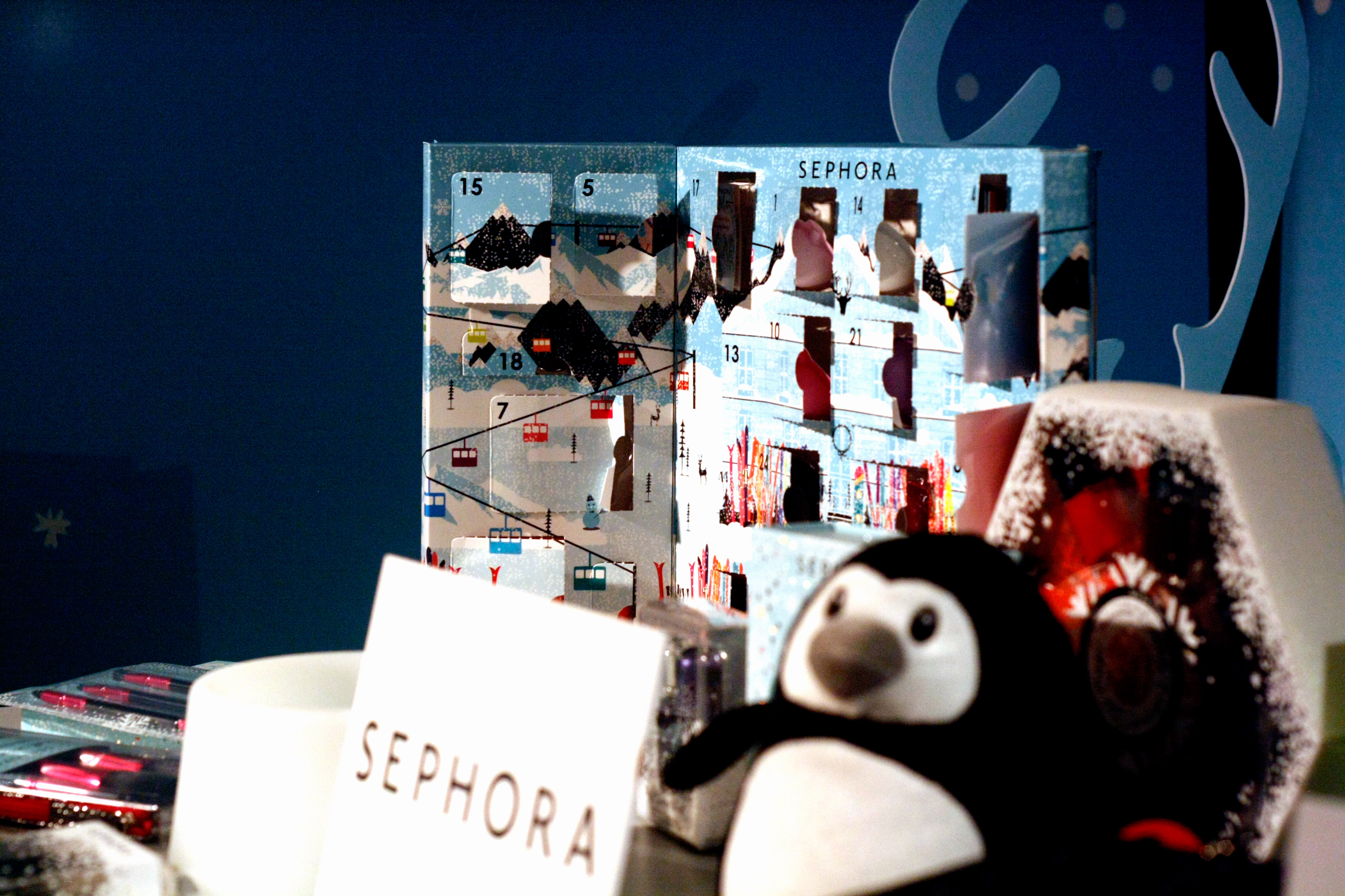 sephora-winter-collection