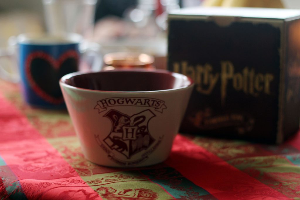 harry-potter-bowl