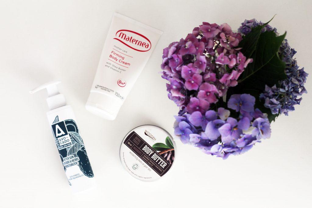 pregnancy-cosmetics