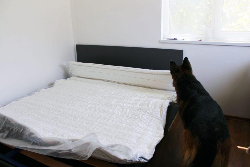 amber-mattress